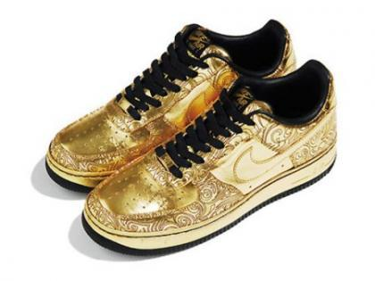 Zapatillas Nike Air Force 1 Closing Ceremonies