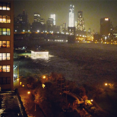 #sandy por doorsixteen