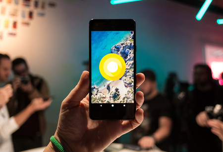 Sonido, móviles y enchufes inteligentes: nuevas ofertas en AliExpress con envío gratis
