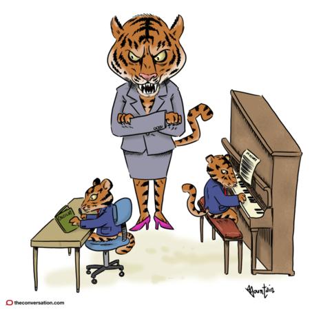 padres-tigre