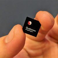 Snapdragon 865, se filtran los primeros detalles del procesador que estará en el gama alta que piensas comprar en 2020