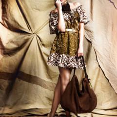 Foto 8 de 13 de la galería cuple-catalogo-primavera-verano-2012 en Trendencias