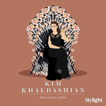 Kim Khaldashian