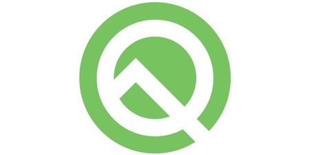 Android Q permite desactivar todos los sensores del móvil con solo pulsar un botón