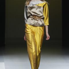 Foto 2 de 5 de la galería ana-locking-en-la-cibeles-madrid-fashion-week-otono-invierno-20112012 en Trendencias