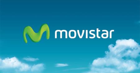 Movistar Fusión Fibra con TV Mini gratis ... a cambio de un año de permanencia