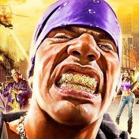 Saints Row 2 se une a los retrocompatibles de Xbox