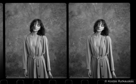 "Capture One Film Styles Pack, quince presets para dar a tus fotos un ""look analógico"""