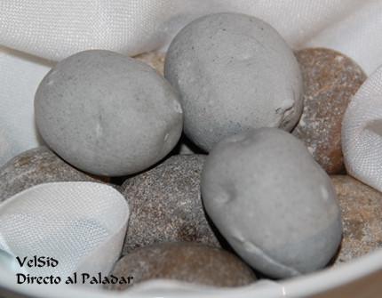 dpintxos_patatas_piedra.jpg