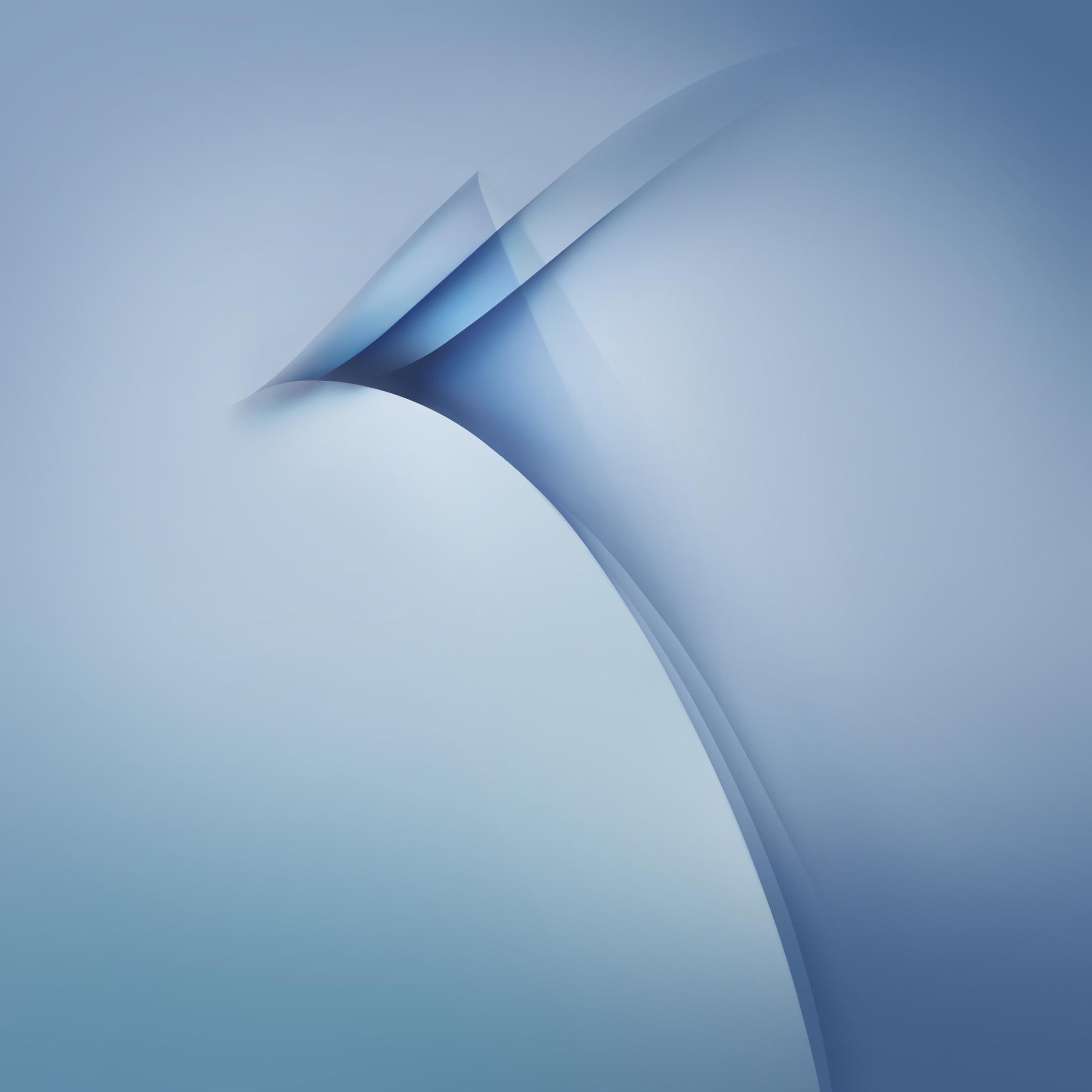 Foto de Samsung Galaxy S7 (10/13)