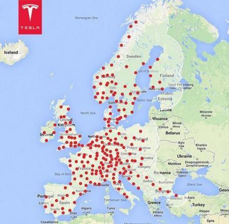 tesla-superchargermapa-2.jpg
