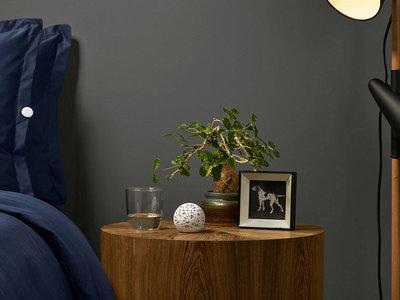 """Hello """"Sense with Voice"""", un cuantificador del sueño y alarma inteligente que monitoriza el ambiente del dormitorio"""