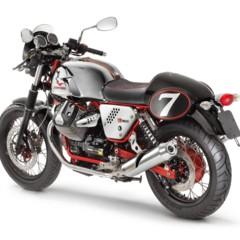 Foto 15 de 24 de la galería gama-moto-guzzi-v7 en Motorpasion Moto