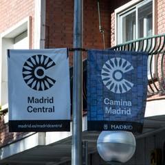 Foto 20 de 20 de la galería madrid-central-con-el-mini-cooper-s-e-countryman-all4 en Motorpasión