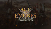 Age of Empires: World Domination llegará a Android este verano