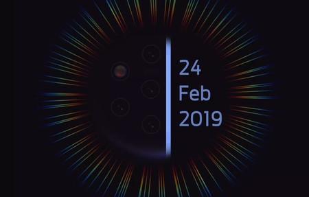 El Nokia 9 aparece en el catálogo de dispositivos Android Enterprise Recommended días antes de su lanzamiento