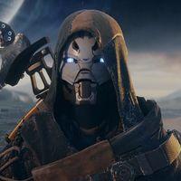El lanzamiento de la expansión Destiny 2: Beyond Light se retrasa hasta noviembre