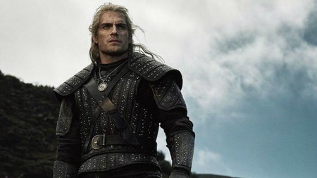 Los responsables de la serie de The Witcher en Netflix no han querido abusar del CGI durante el rodaje