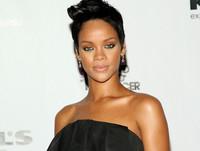Rihanna ahora diseñará su propia línea de moda