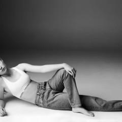 Foto 3 de 7 de la galería lottie-moss-para-calvin-klein-jeans-y-mytheresa en Trendencias