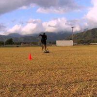 El entrenamiento funcional de Usain Bolt: no todo es correr