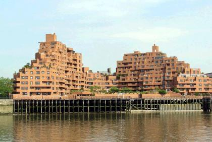 La vivenda bajará un 30%, según Bautista Soler