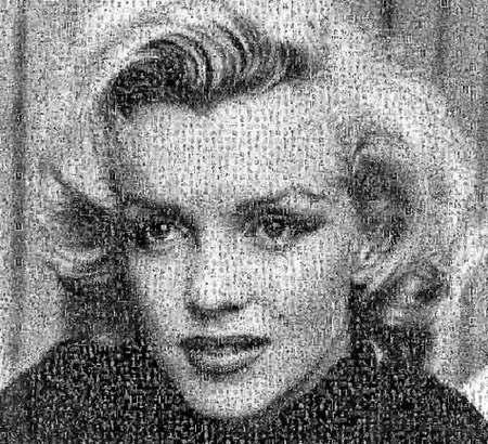 Foto-Mosaik-Edda: Creando mosaicos con tus fotos