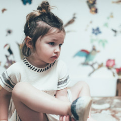 Foto 14 de 15 de la galería zara-baby-2017 en Trendencias