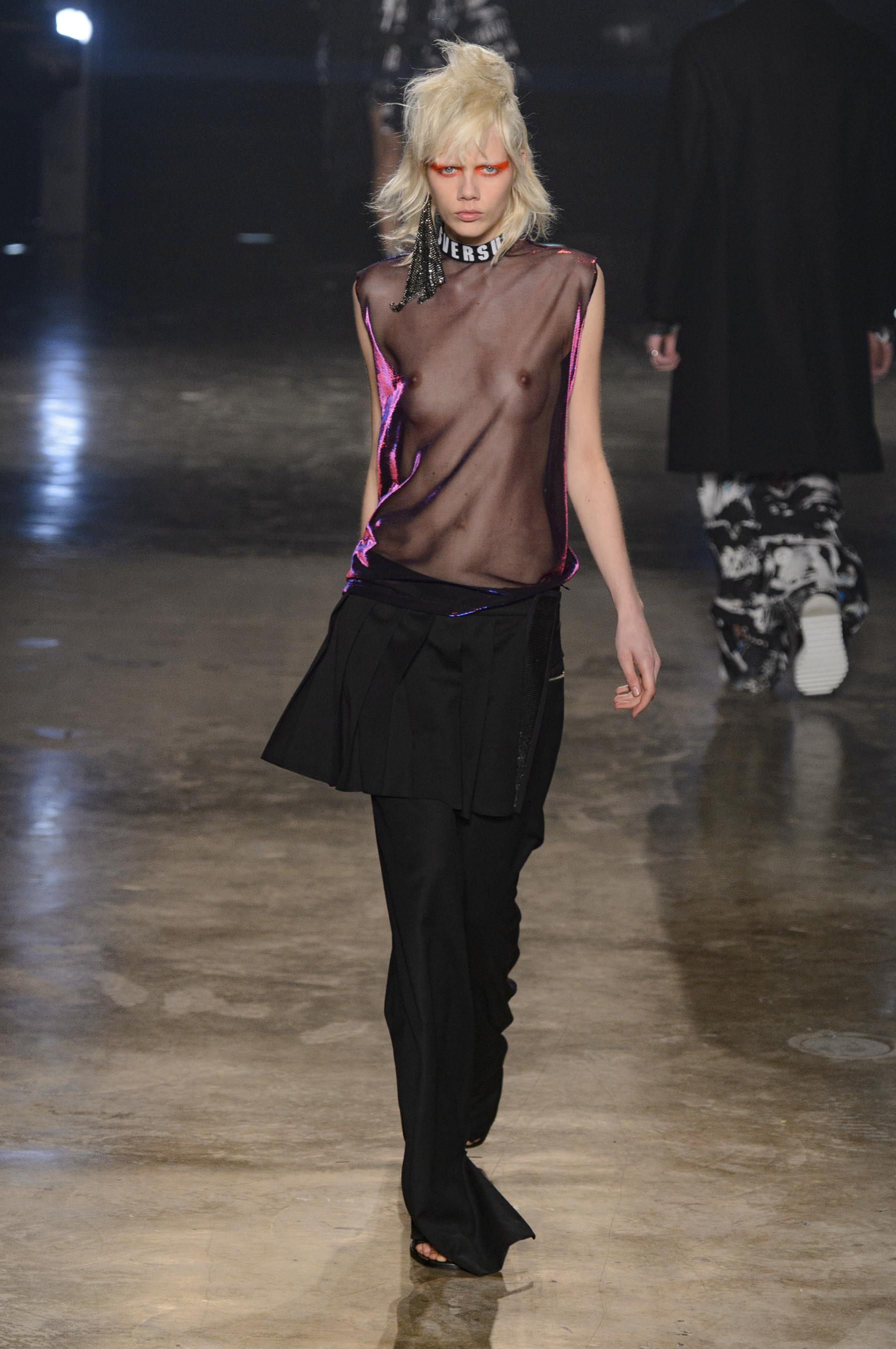 Foto de Versus Versace (32/35)