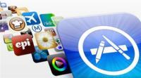 Apple devolverá 32,5 millones de dólares a los padres cuyos niños hicieron compras in-app
