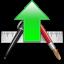 uApp, otro desinstalador gratuito para Mac OS X