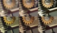 La evolución de la cámara del iPhone desde el modelo original hasta el iPhone 5