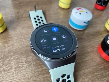 Huawei Watch Gt 2e Analisis Mexico 40