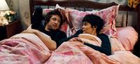 Trailer de 'Ensemble, c'est tout' de Claude Berri, con Audrey Tautou