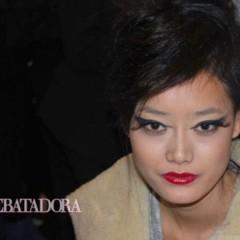 Foto 13 de 24 de la galería maquillaje-de-pasarela-toni-francesc-en-la-semana-de-la-moda-de-nueva-york-2 en Trendencias Belleza