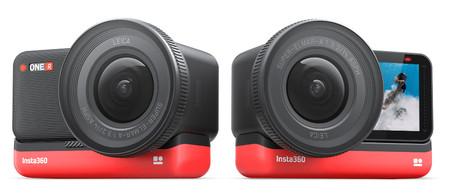 Insta360 One R 03