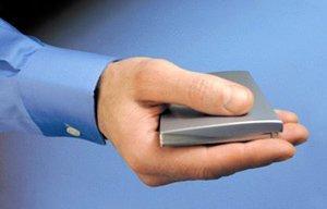 pocketsurfer2.jpg