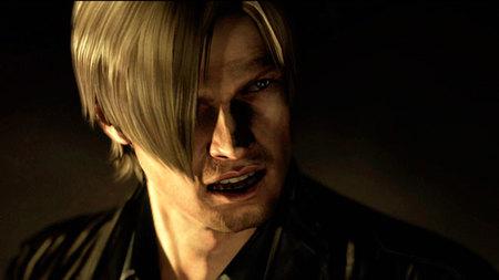 Capcom no se está fijando en ningún título previo de la saga para desarrollar 'Resident Evil 6'