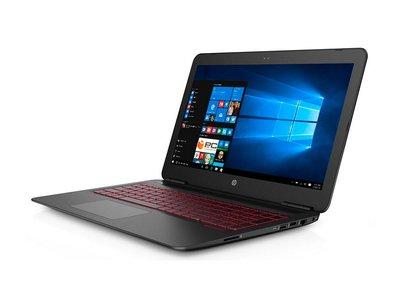Juega en cualquier parte con el HP Omen 17-W004NS por 150 euros menos esta semana en PCComponentes