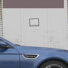 Foto 7 de 136 de la galería bmw-m5-prueba en Motorpasión