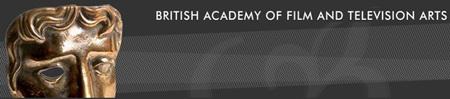 Premios BAFTA 2007: listado de ganadores