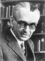 La verdad inalcanzable: El teorema de Gödel