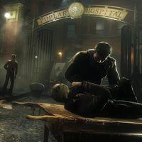Dontnod Entertainment y Focus Home Interactive trabajan en un nuevo videojuego que promete ser su proyecto más ambicioso