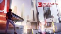 ¿Preparados para Mirror's Edge 2? Pues no os vais a quedar con las ganas [E3 2014]