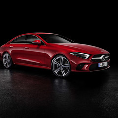 mercedes-benz-cls-coupe-2018