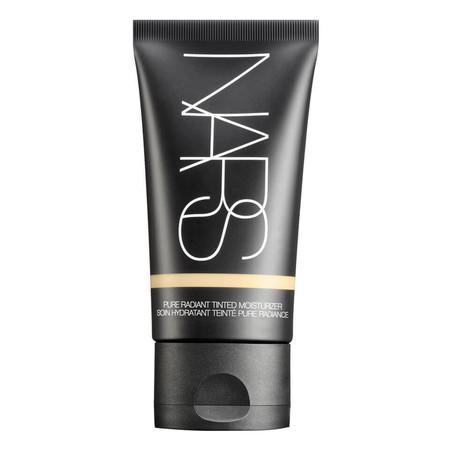 Bases De Maquillaje Con Proteccion Solar 7