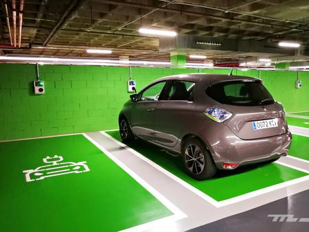 """El Gobierno asegura """"continuidad"""" en ayudas a la compra de coches eléctricos, pero sin dar a conocer su plan"""