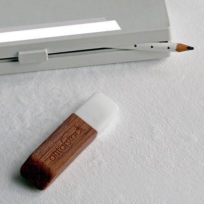 Goma de borrar con 1 Gb de memoria