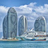 El imperio chino se extiende y su expansión pasa por desembarcar en Nigeria