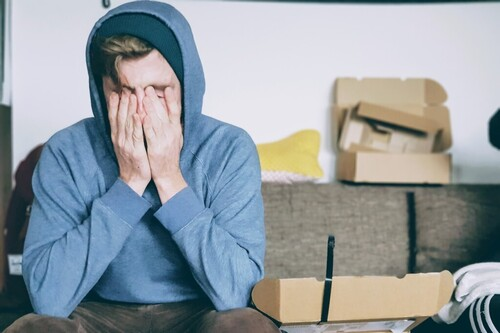 Siete señales que te manda tu cuerpo y pueden estar indicando un alto nivel de estrés